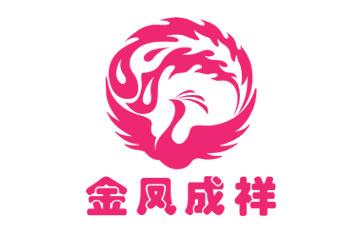金凤呈祥(通州杨庄二店)