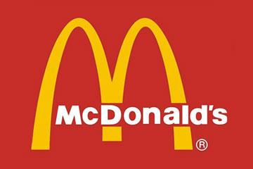 麦当劳(登高路店)