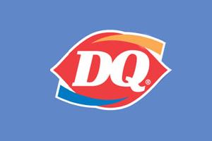DQ冰雪皇后(人民東路店)