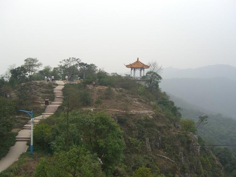 广州有什么好玩的地方_广州旅游景点大全_广